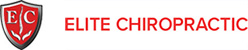 Elite Chiropractic Logo
